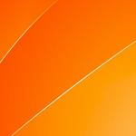 Dropbox adquiere el dominio Dropbox.com